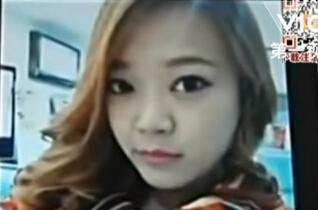 25岁美女伴娘闹市失踪后遇害