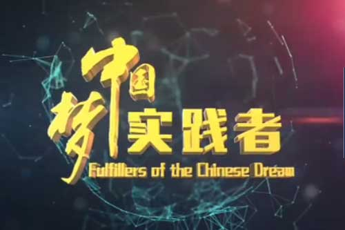 """""""耶鲁哥秦玥飞""""的图片搜索结果"""