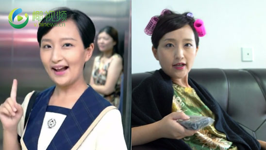 情景剧:当你高考回家,老妈的各种表现,确认是亲妈!