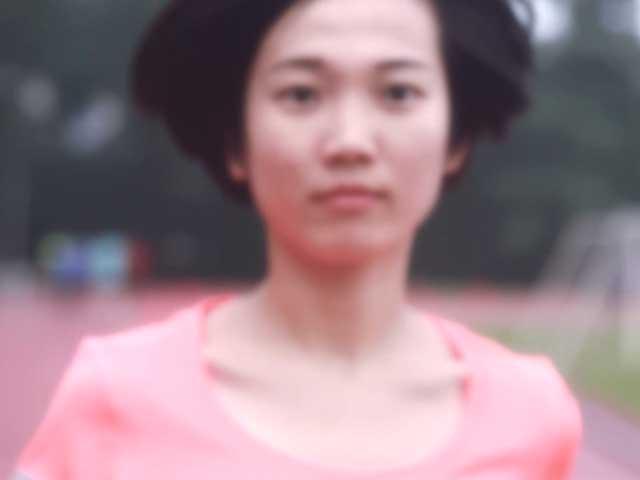 真跑者·跑出你的美#杭州马拉松宣传片